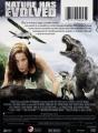EXTINCTION: Jurassic Predators - Thumb 2