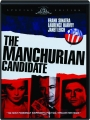 THE MANCHURIAN CANDIDATE - Thumb 1