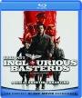 INGLOURIOUS BASTERDS - Thumb 1