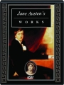JANE AUSTEN'S WORKS - Thumb 1