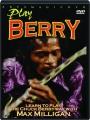 PLAY BERRY - Thumb 1