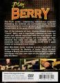 PLAY BERRY - Thumb 2