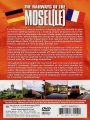THE RAILWAYS OF THE MOSELLE - Thumb 2