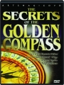 THE SECRETS OF THE GOLDEN COMPASS - Thumb 1