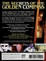 THE SECRETS OF THE GOLDEN COMPASS - Thumb 2