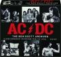 AC / DC: The Bon Scott Archives - Thumb 1