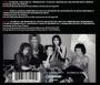 AC / DC: The Bon Scott Archives - Thumb 2