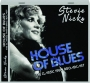 STEVIE NICKS: House of Blues - Thumb 1