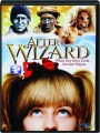 AFTER THE WIZARD - Thumb 1