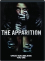 THE APPARITION - Thumb 1