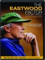 THE EASTWOOD FACTOR - Thumb 1