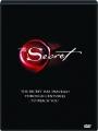 THE SECRET - Thumb 1