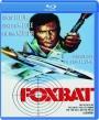 FOXBAT - Thumb 1