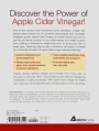 APPLE CIDER VINEGAR FOR HEALTH: 100 Amazing and Unexpected Uses for Apple Cider Vinegar - Thumb 2