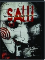 SAW: The Complete Movie Collection - Thumb 1