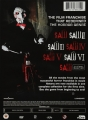 SAW: The Complete Movie Collection - Thumb 2