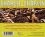 CHARLIE CHAPLIN: Modern Times Motion Picture Sound Track - Thumb 2