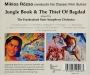 MIKLOS ROZSA: Jungle Book / The Thief of Bagdad - Thumb 2