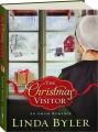 THE CHRISTMAS VISITOR - Thumb 2