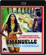 EMANUELLE AND THE LAST CANNIBALS - Thumb 1
