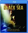BLACK SEA - Thumb 1