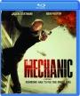 THE MECHANIC - Thumb 1