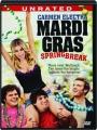MARDI GRAS: Spring Break - Thumb 1