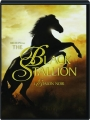 THE BLACK STALLION - Thumb 1