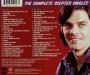 B.J. THOMAS: The Complete Scepter Singles - Thumb 2