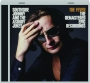 SOUTHSIDE JOHNNY AND THE ASBURY JUKES: The Fever / The Remastered Epic Recordings - Thumb 1