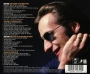 SOUTHSIDE JOHNNY AND THE ASBURY JUKES: The Fever / The Remastered Epic Recordings - Thumb 2