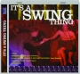 IT'S A SWING THING - Thumb 1