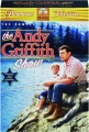 THE ANDY GRIFFITH SHOW: The Complete First Season - Thumb 1