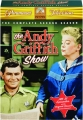 THE ANDY GRIFFITH SHOW: The Complete Second Season - Thumb 1