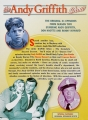 THE ANDY GRIFFITH SHOW: The Complete Second Season - Thumb 2