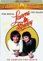 LAVERNE & SHIRLEY: The Complete First Season - Thumb 1