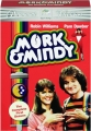 MORK & MINDY: The Complete First Season - Thumb 1