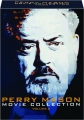 PERRY MASON MOVIE COLLECTION, VOLUME 2 - Thumb 1