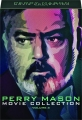 PERRY MASON MOVIE COLLECTION, VOLUME 3 - Thumb 1