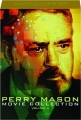 PERRY MASON MOVIE COLLECTION, VOLUME 4 - Thumb 1