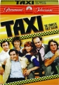 TAXI: The Complete First Season - Thumb 1