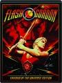 FLASH GORDON: Saviour of the Universe Edition - Thumb 1