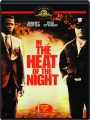 IN THE HEAT OF THE NIGHT - Thumb 1