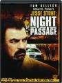 JESSE STONE: Night Passage - Thumb 1