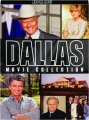 DALLAS: Movie Collection - Thumb 1