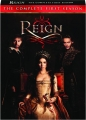 REIGN: The Complete First Season - Thumb 1