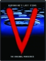V: The Original Miniseries - Thumb 1