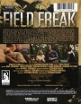 FIELD FREAK - Thumb 2