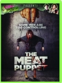 THE MEAT PUPPET - Thumb 1