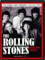 THE ROLLING STONES: Rare and Unseen - Thumb 1